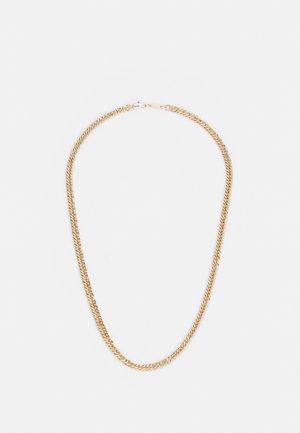 UNISEX - Smykke - gold-coloured