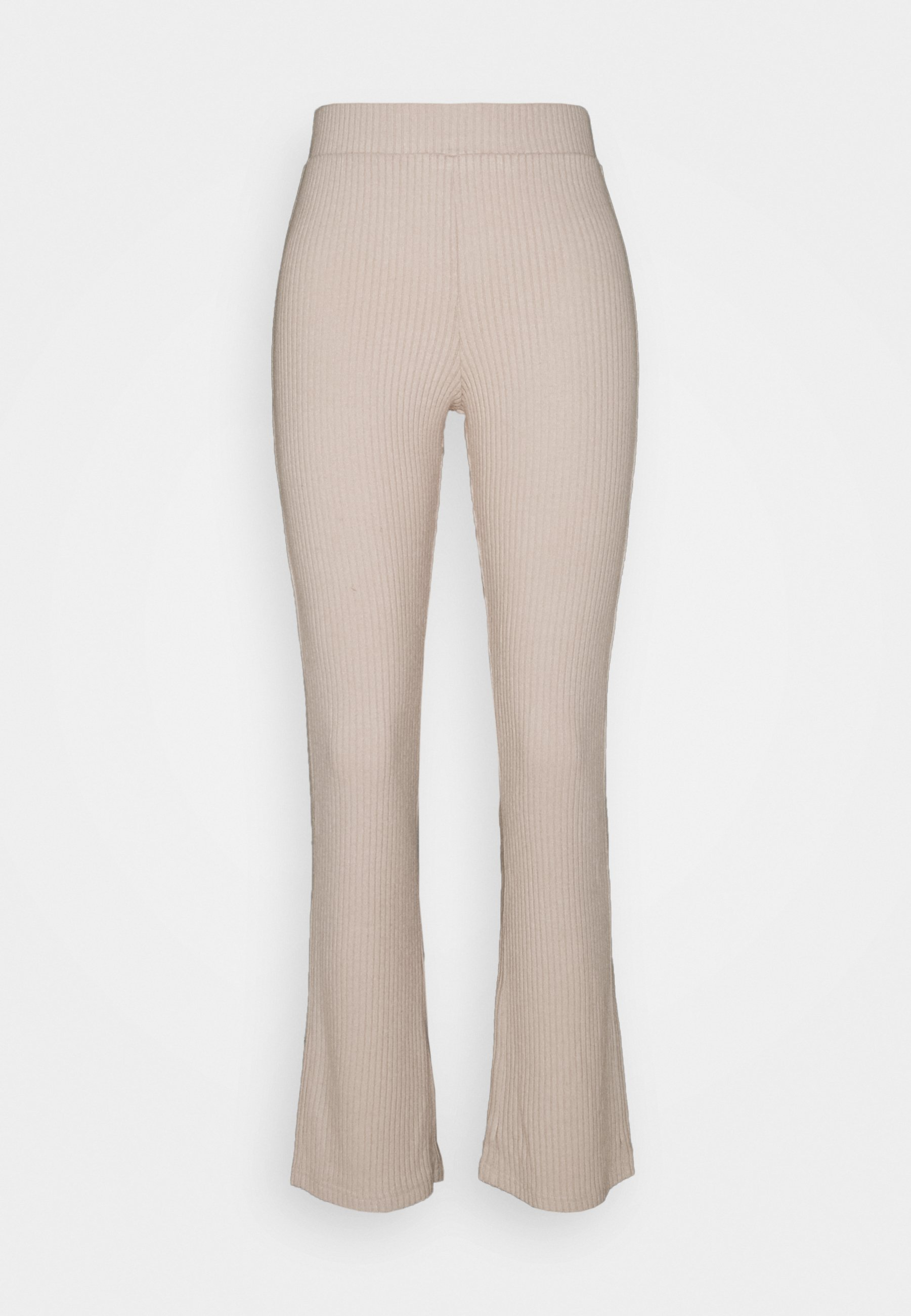 Women STINA TROUSERS - Pyjama bottoms