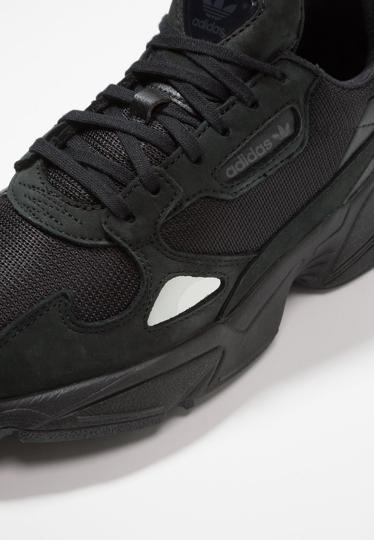 adidas falcon zapatillas