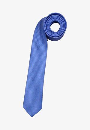 Tie - hellblau