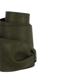 KRISP - Waist belt - khaki - 3