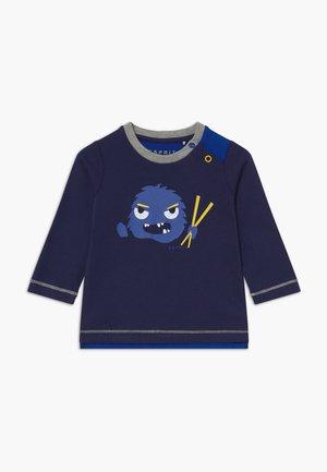 BABY - Bluzka z długim rękawem - midnight blue