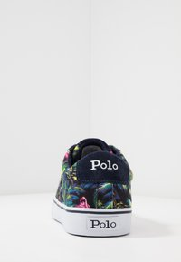 Polo Ralph Lauren - SAYER - Sneakers basse - multicolor - 3