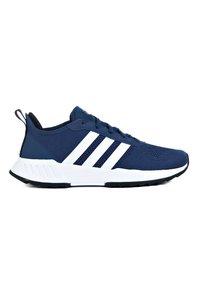 adidas Originals - PHOSPHERE - Trainers - dunkelblau - 6