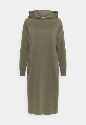 NMHELENE - Denné šaty - kalamata