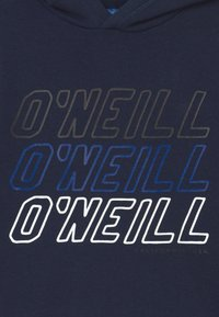 O'Neill - ALL YEAR - Hoodie - ink blue - 2