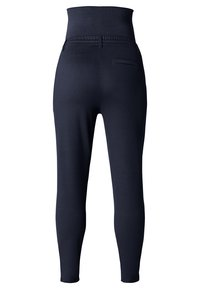 Noppies - RENEE - Tracksuit bottoms - night sky - 1