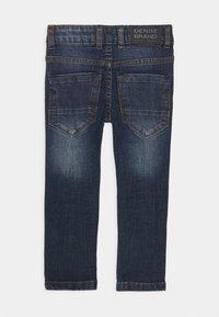Staccato - KID - Jeans Skinny Fit - blue denim - 1