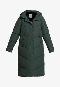 Elvine - NAEMI - Winter coat - bottle green - 4