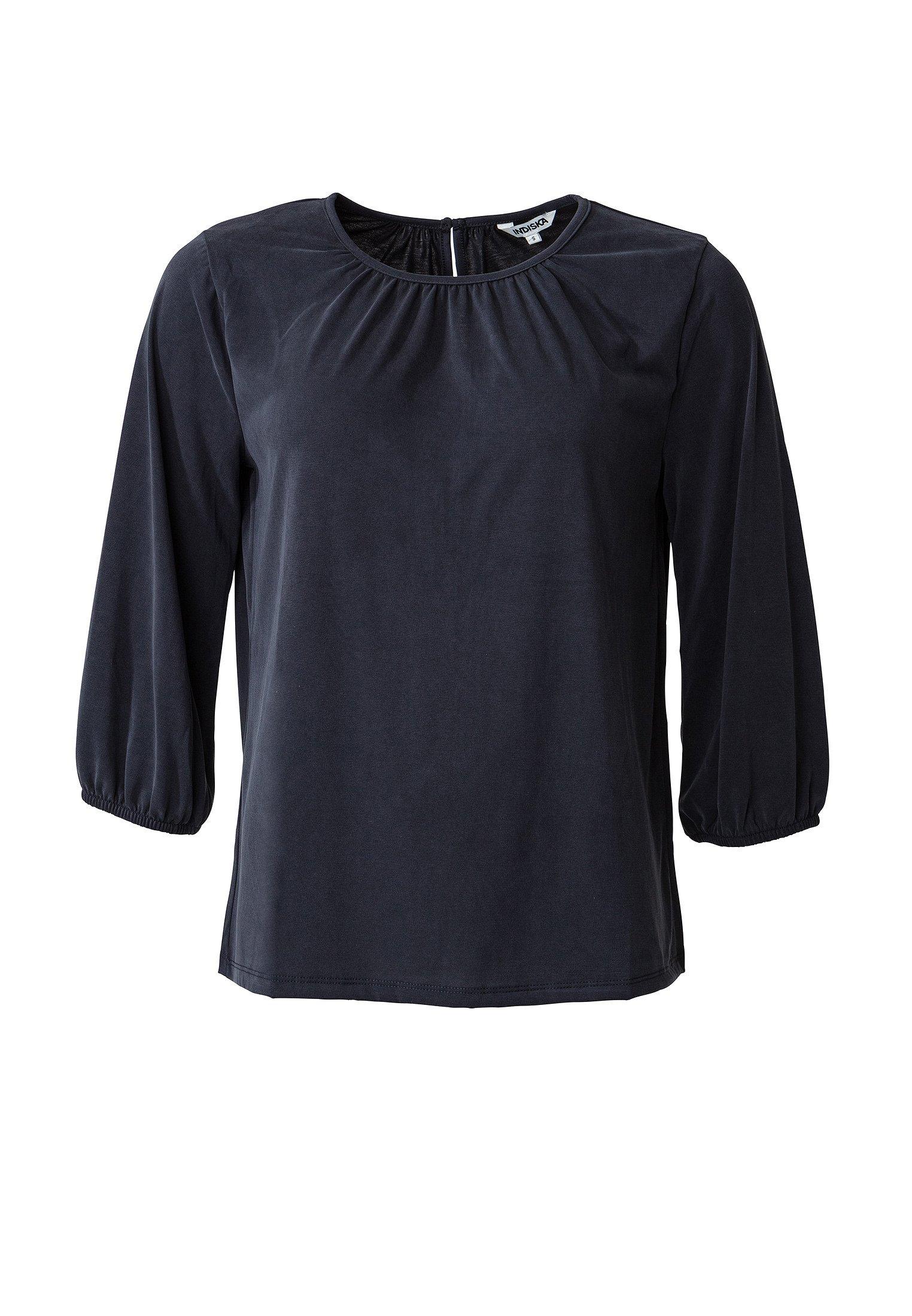 Donna NINJA - Maglietta a manica lunga