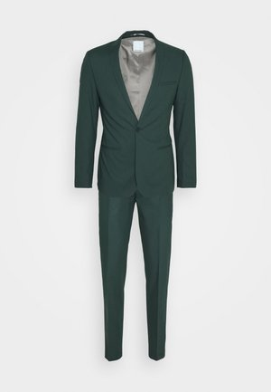 GOTHENBURG SUIT - Suit - forrest green