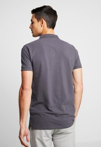Esprit - Polo shirt - anthracite - 2
