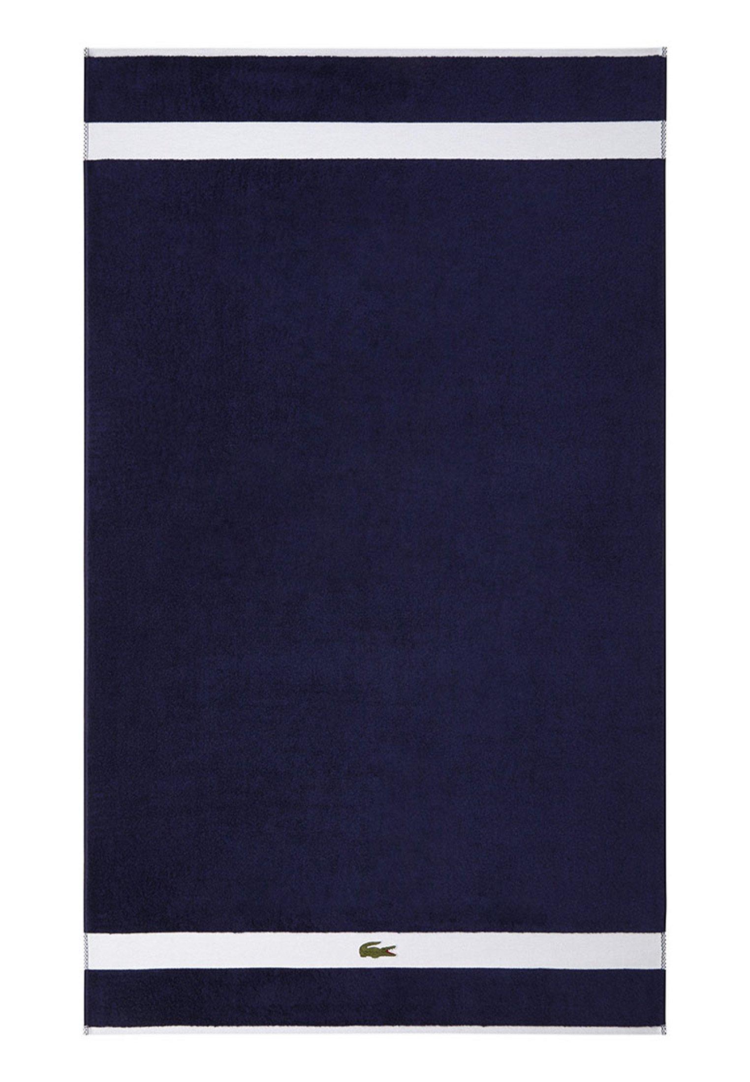 Herren L CASUAL - Handtuch