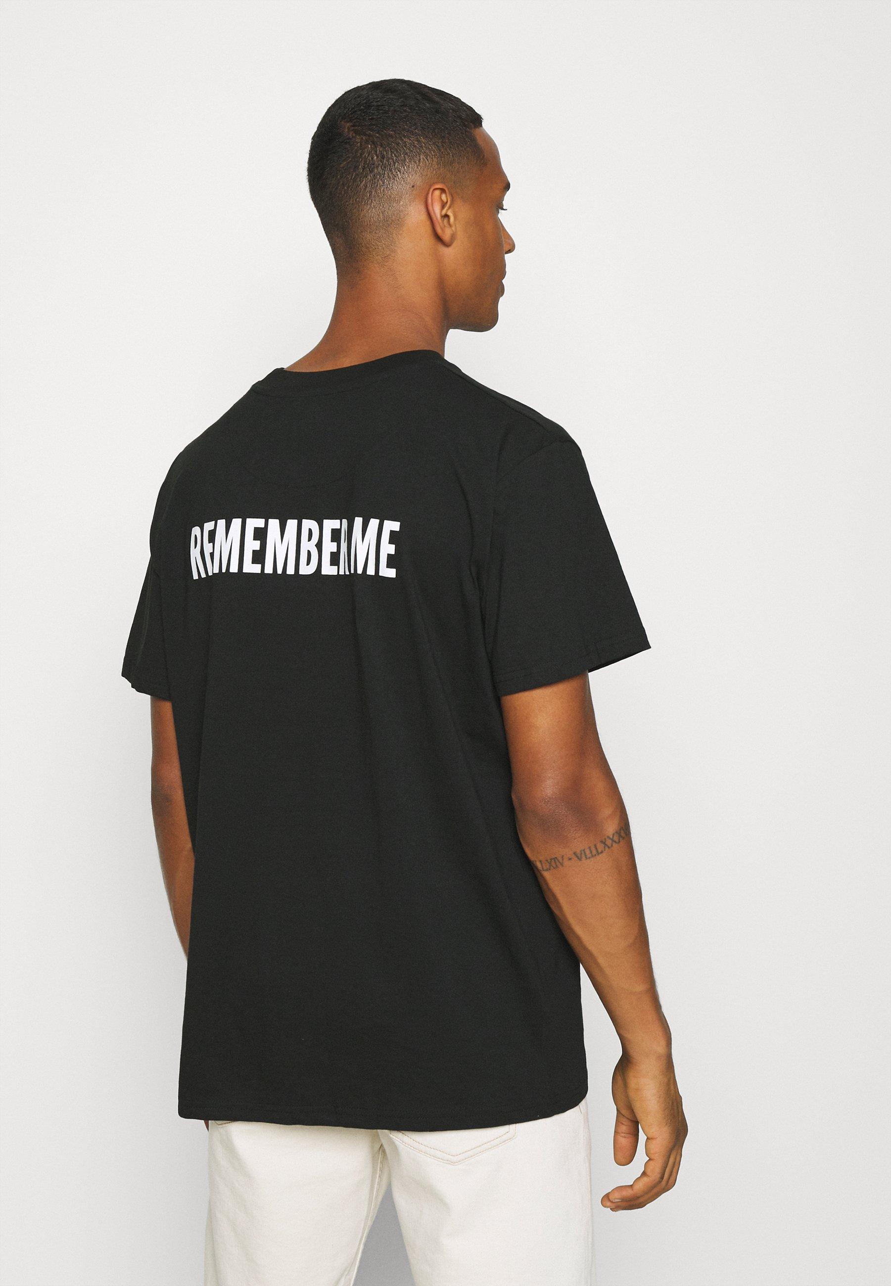 Men UNISEX - Print T-shirt