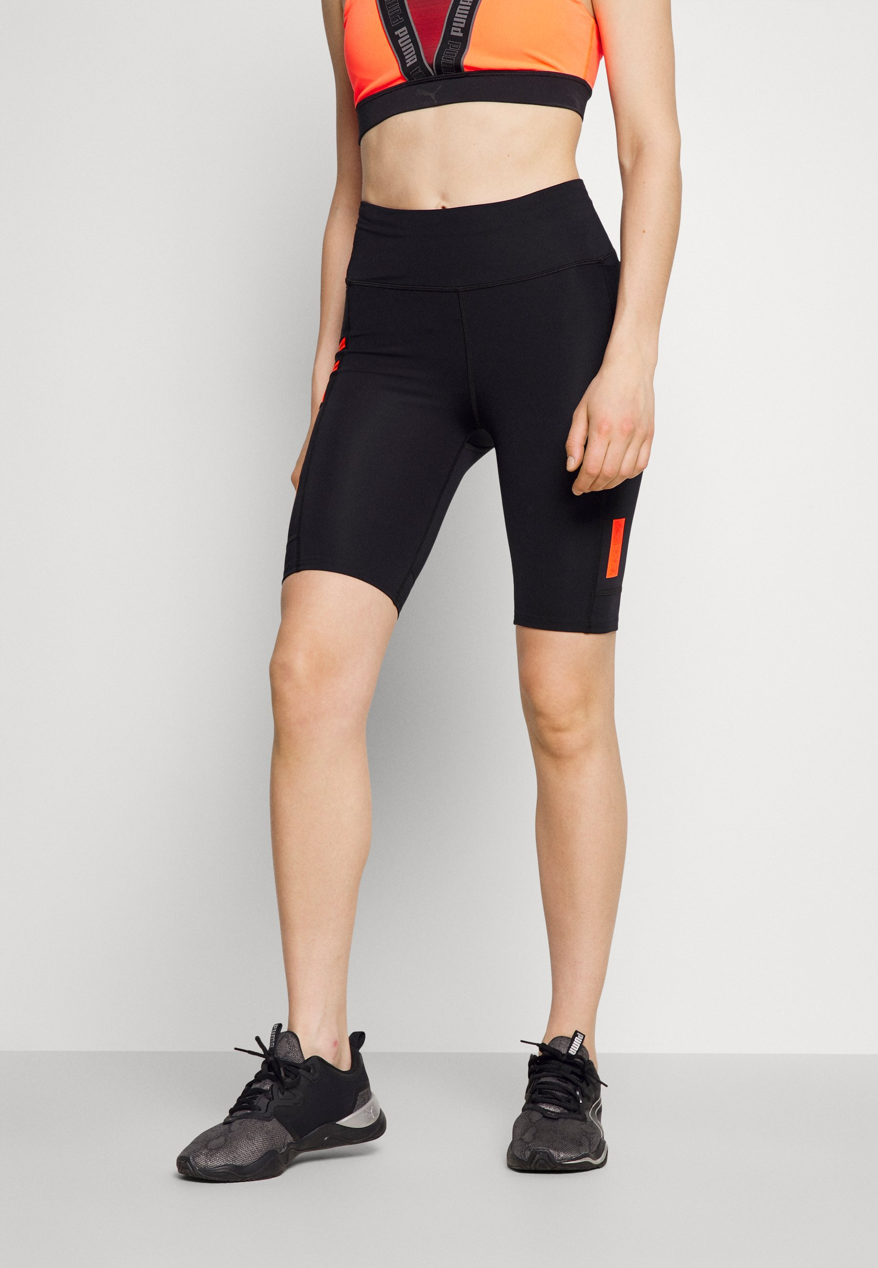 Women RUN ANYWHERE  - Leggings