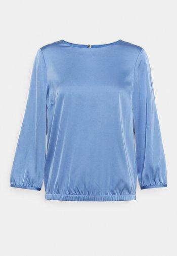 FANOKA - Pitkähihainen paita - blue mood