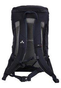 Vaude - Hiking rucksack - blue - 1