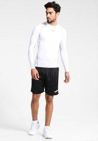 Joma - NOBEL - Sports shorts - schwarz - 1