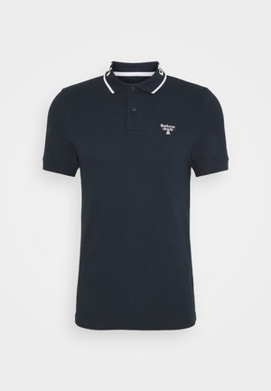 COLT - Polo shirt - navy