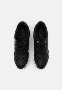 New Look - MARGOT - Sneakers laag - black - 5