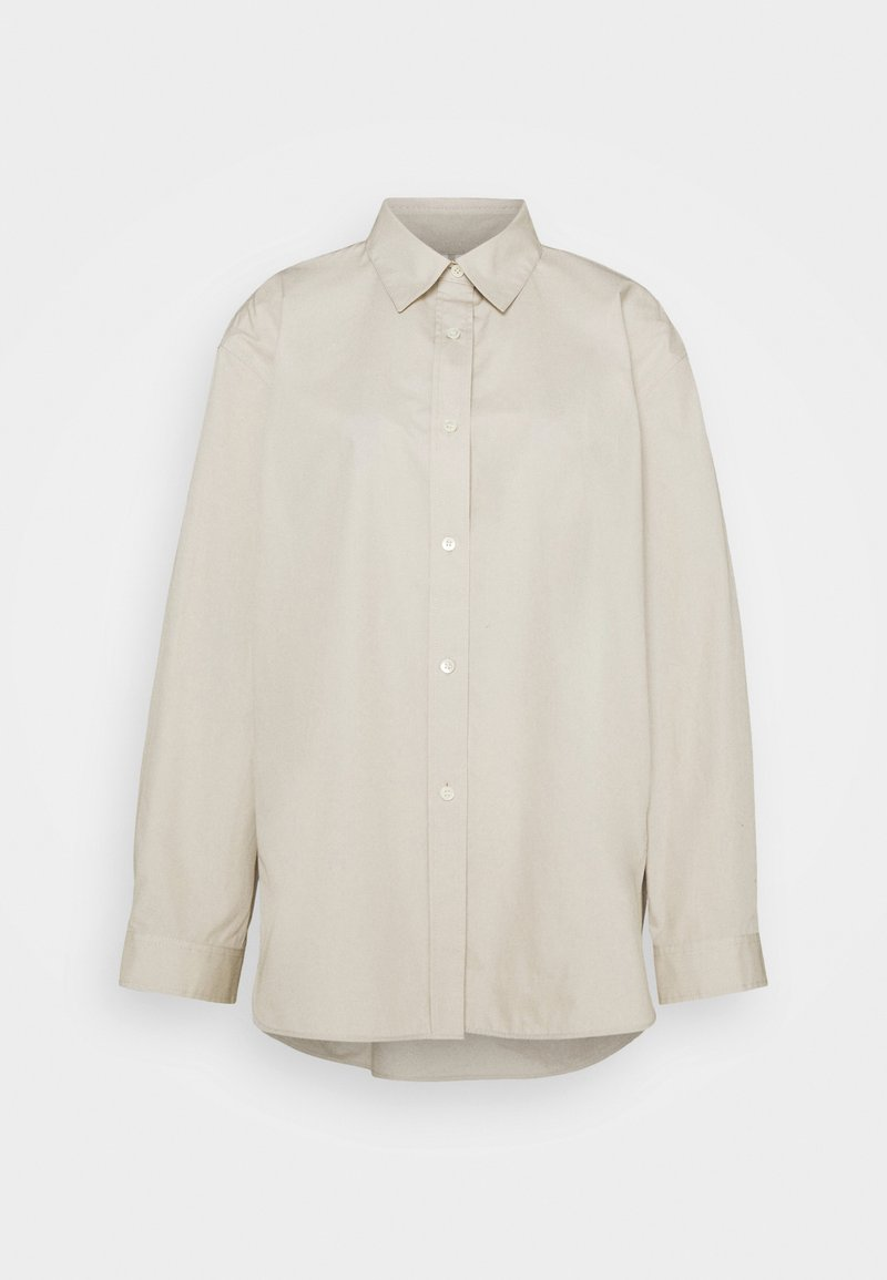 ARKET - Košile - beige