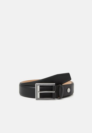 TWO STEP  - Riem - black