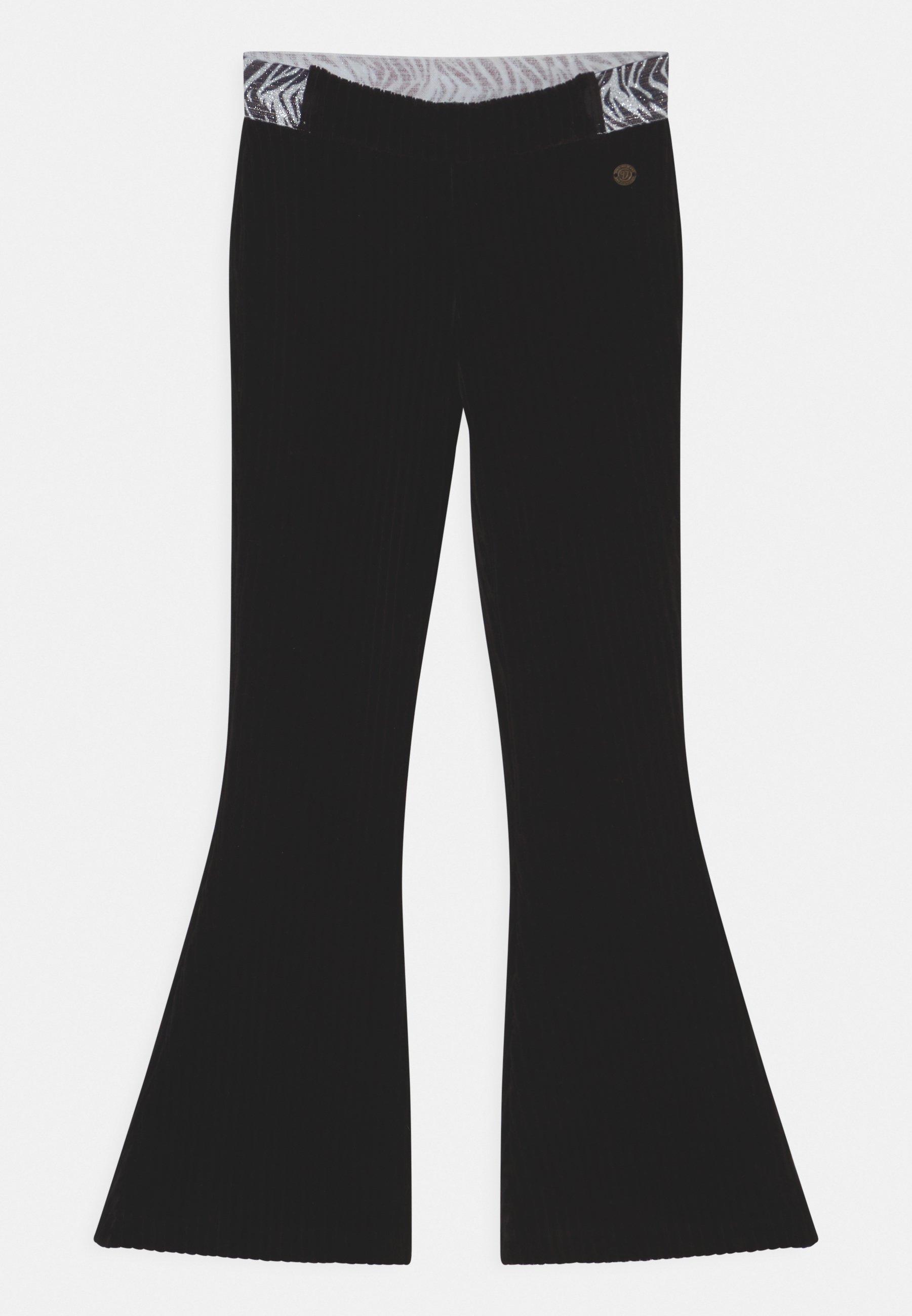 Kids SILKE - Trousers