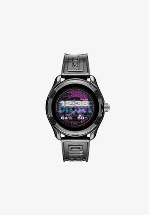 FADELITE - Smartwatch - dark grey