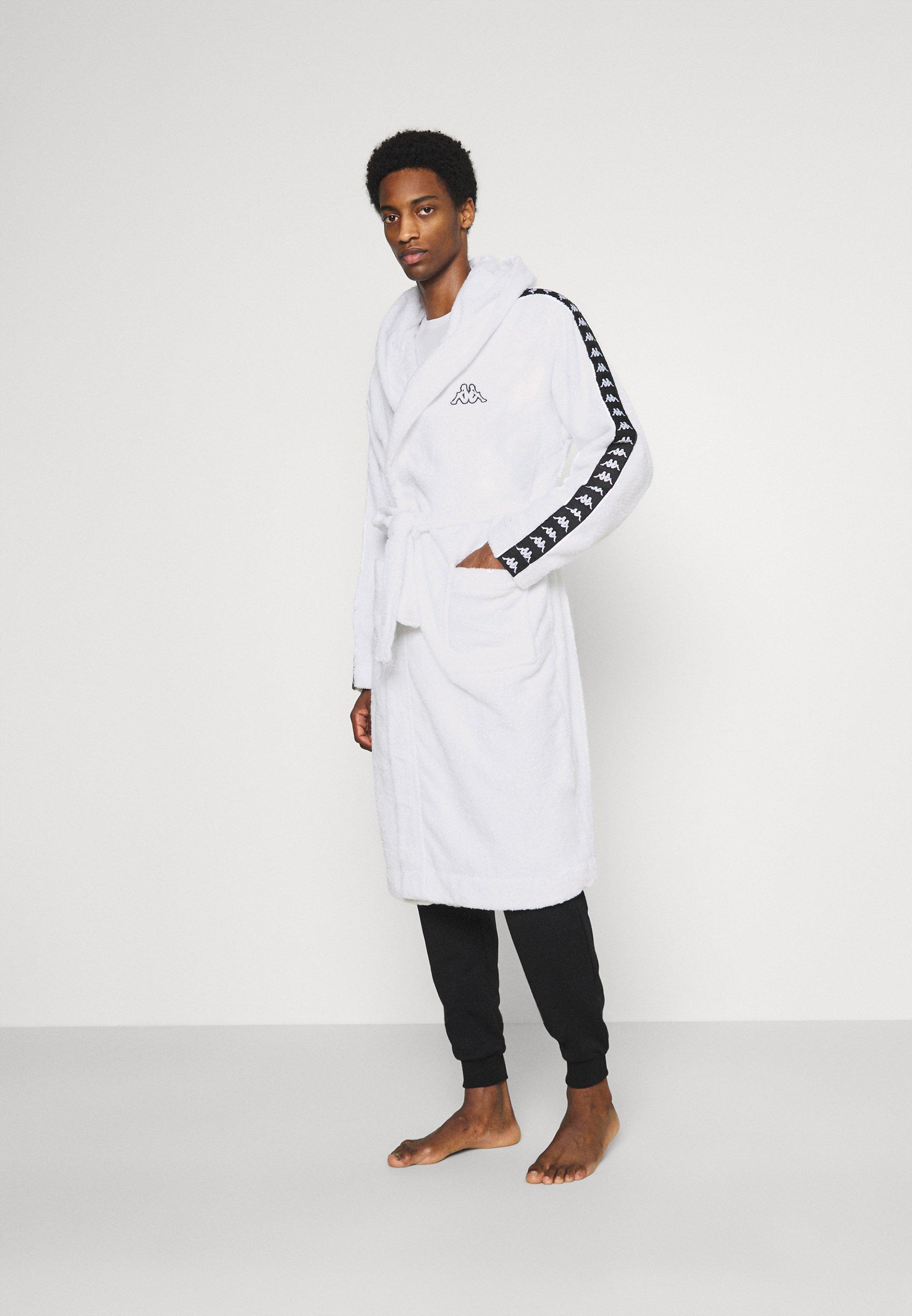 Men VARDAGEN - Dressing gown