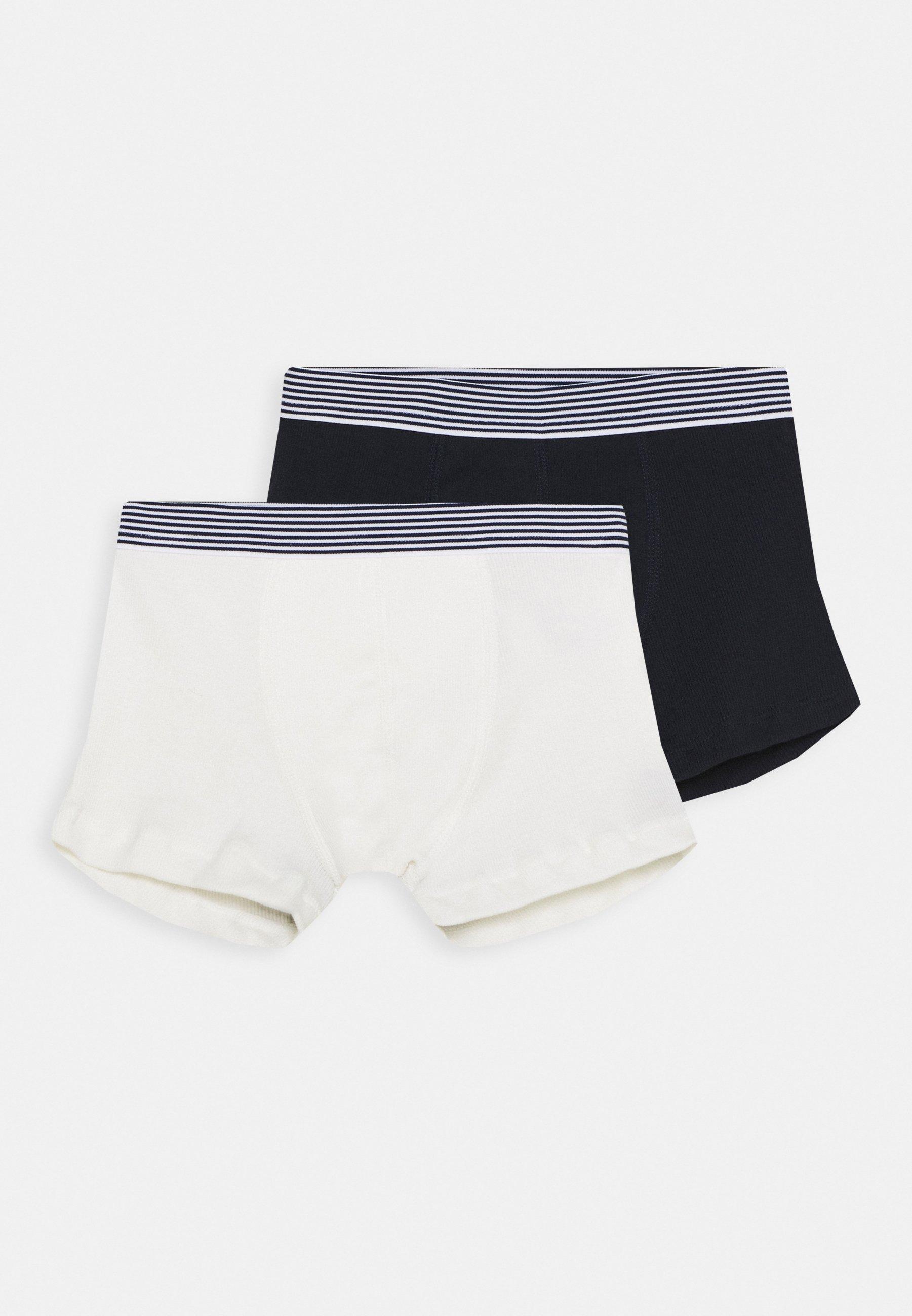 Kids BASIC 2 PACK - Pants