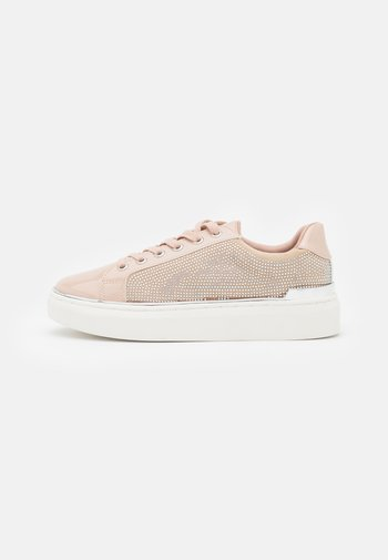 SPARK - Trainers - light pink