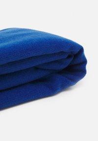 Zign - Sjaal - blue - 1