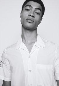 PS Paul Smith - MEN - Shirt - white - 4