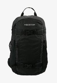 Burton - DAYHIKER 25L              - Backpack - true black - 6