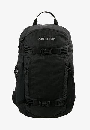 DAYHIKER 25L              - Backpack - true black
