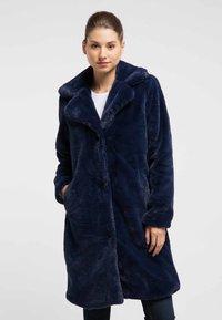 taddy - Winter coat - blue - 2