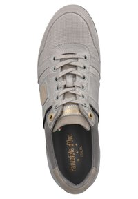 Pantofola d'Oro - Sneakers laag - gray violet - 1