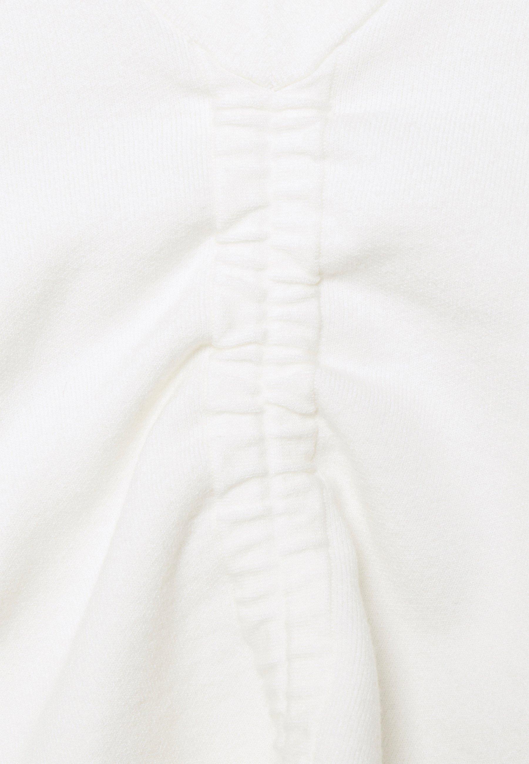 Damen NORA WAY  - Strickpullover