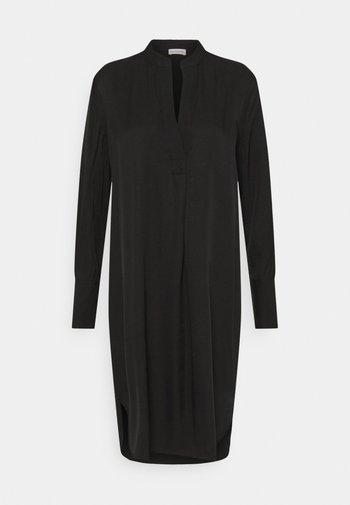 MABILLA - Day dress - black