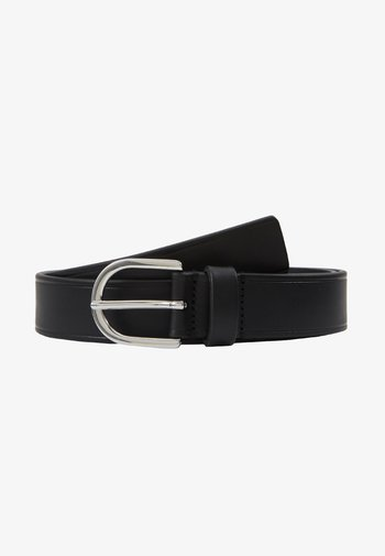 LEXINGTON BELT