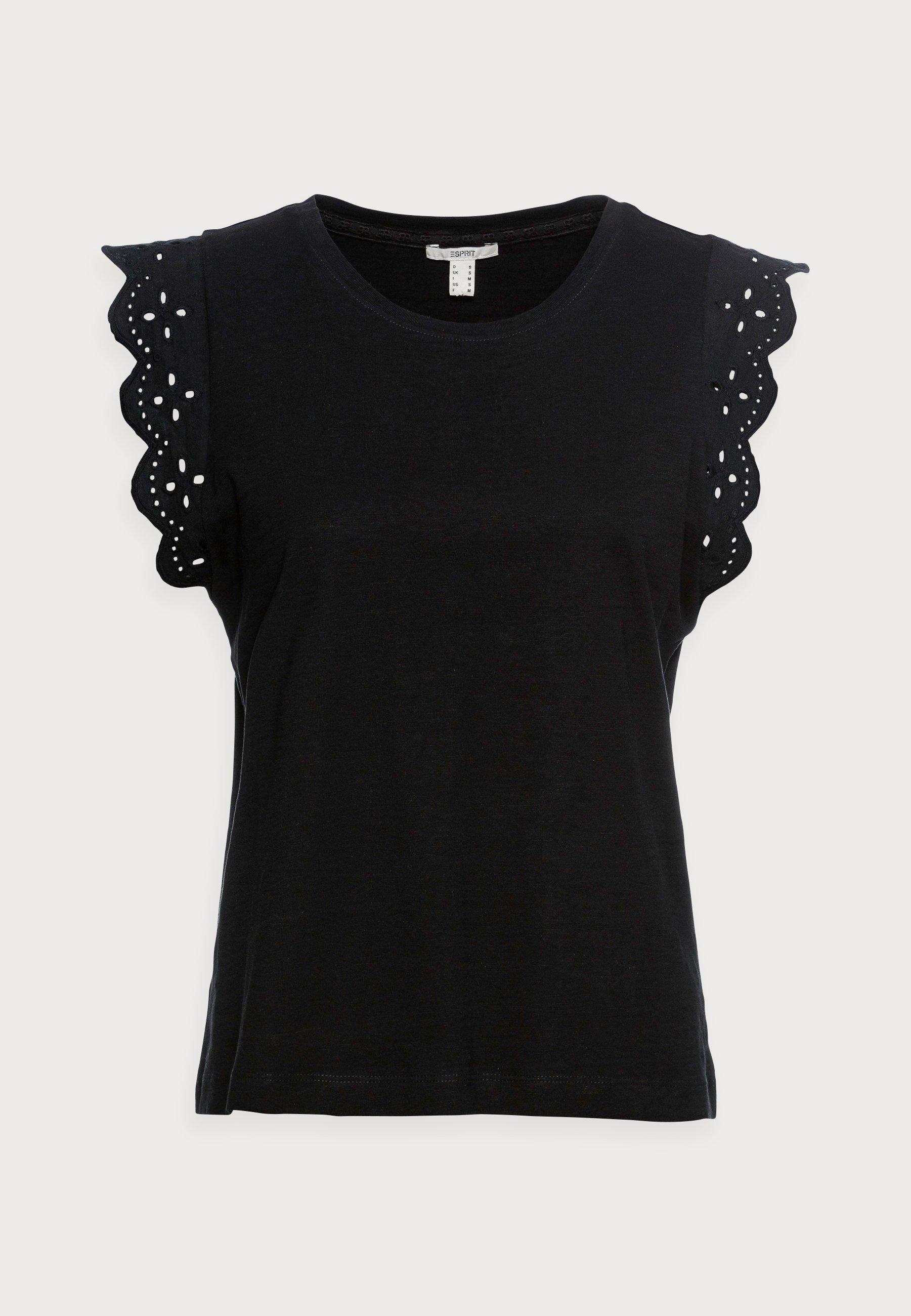 Damen ANGLAIS - T-Shirt print