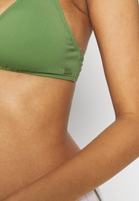 Roxy - Bikini top - vineyard green - 4