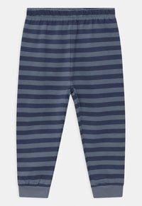 OVS - MICKEY - Pyjama set - infinity - 2