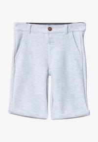 LC Waikiki - Shorts - grey - 0