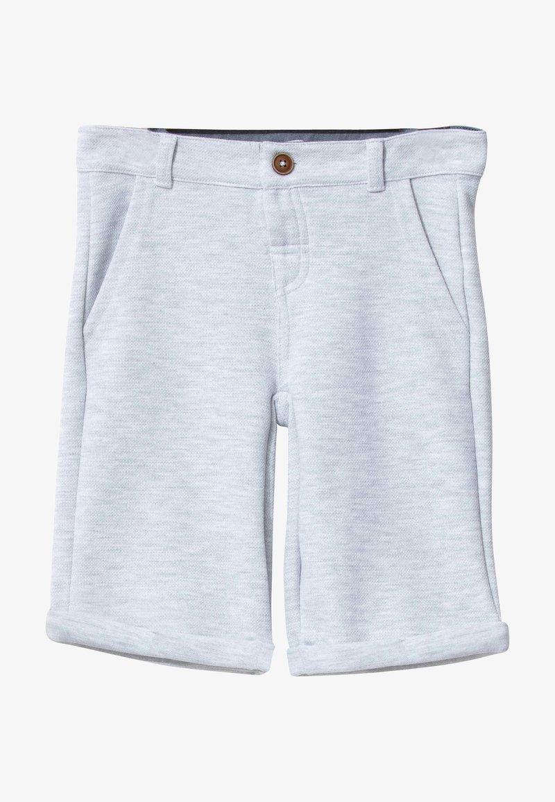 LC Waikiki - Shorts - grey