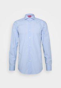 KASON - Formal shirt - light/pastel blue