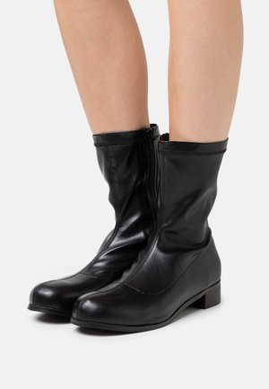 CANNON - Classic ankle boots - black