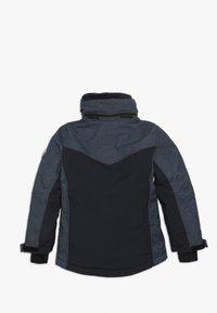 Killtec - DALIS  - Lyžařská bunda - dunkel denim - 2