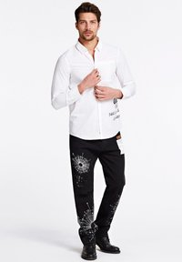 Guess - Shirt - weiß - 1