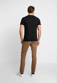 Timberland - SARGENT LAKE STRETCH - Chino - cub - 2